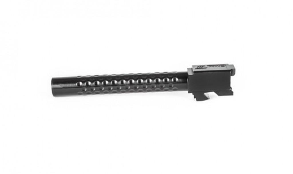 ZEV Technologies Dimpled Barrel fits Glock 34