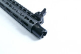 Noveske KX5 Flash Suppressor