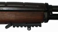 Sadlak M14 Heavy duty Front Railw/ QD Stud
