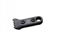 Noveske NSR Keymod K9 Direct Attach Barricade Support