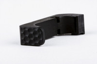 ZEV Technologies Magazine Release fits 4th Gen Glocks