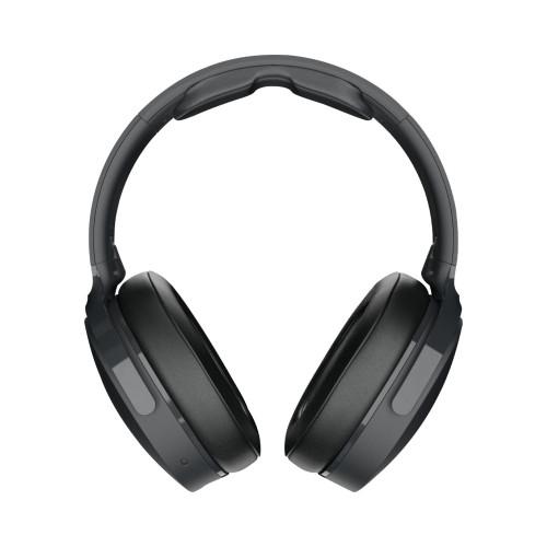 Skullcandy Hesh Evo Over-Ear Bluetooth Wireless Headphones Black
