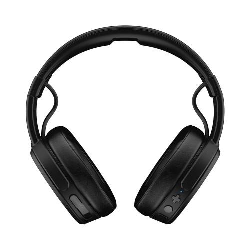 Skullcandy Crusher Wireless Headphones Black