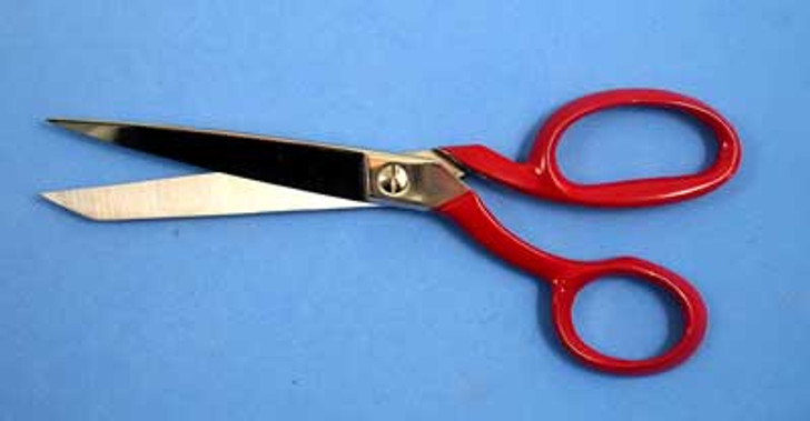 """8"""" Left-Hand Dressmaker Shears"""