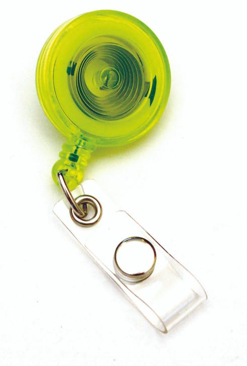 Clip-On-Reel