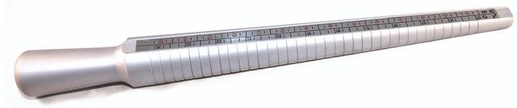 Aluminum Ring Sizer