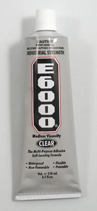 E6000® Glue