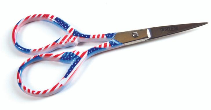 Patriot Scissor