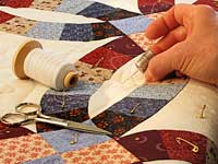 quilting-200.jpg