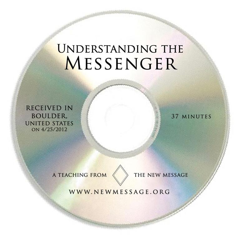 Understanding the New Messenger