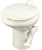 Thetford Aqua-Magic Style II, High Profile/Bone, W/O Water Sprayer 42062