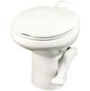 Thetford Aqua-Magic Style II, High Profile/Bone W/ Water Sprayer 42064