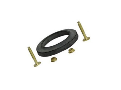 Thetford Closet Flange Seal and Bolt Pkg 19309 (for Aqua Magic Aurora)