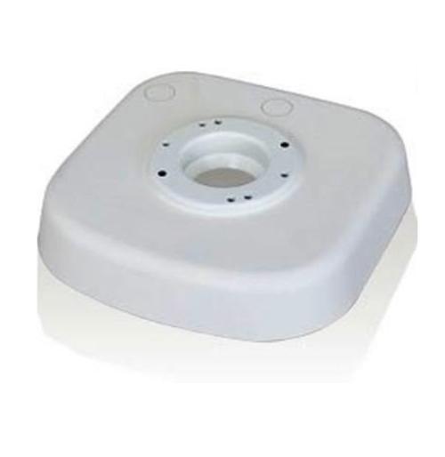 Thetford Toilet Riser /Parchment 24818
