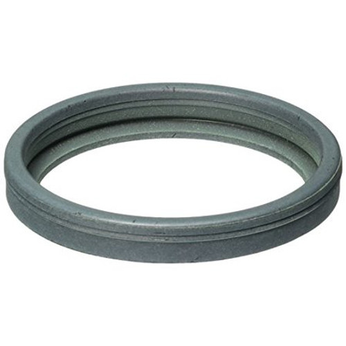 Thetford Blade Seal 33027 (for Aqua Magic IV)