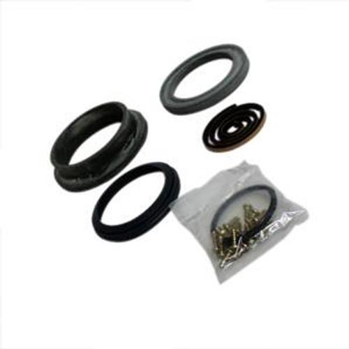 Thetford Seal Replacement Package 28100 (Upper Mechanism for Aqua Magic Aurora)