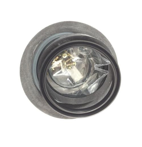 Thetford Mechanism Seal Repair Package 08368 (for Galaxy & Starlite)