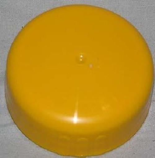 Thetford Dump Cap 33160