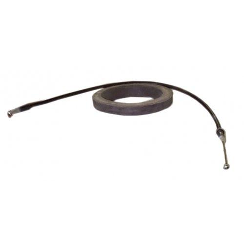 Thetford Foot Cable 31711 (for Aqua Magic V)