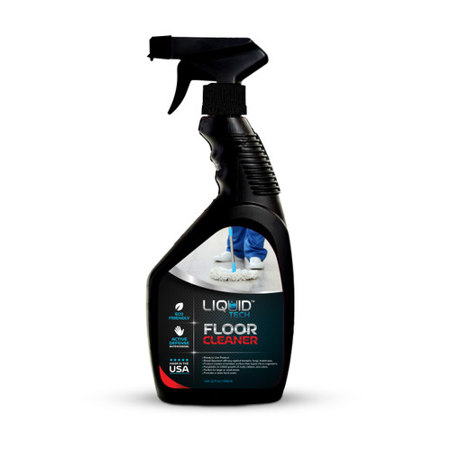 Floor Cleaner - 32oz