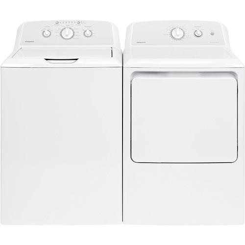 Rent To Own Washer And Dryer >> Rent To Own Washers And Dryers Store In Ok Ks Ar