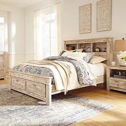 Bedroom Sale Rental Store In Ok Ks Ar Bargain Center