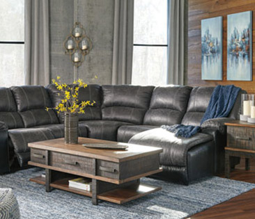 Click here to shop living room packages.