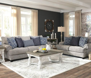 Click here to shop sofa & loveseat sets.