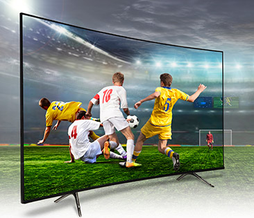 Click here to shop televisions.