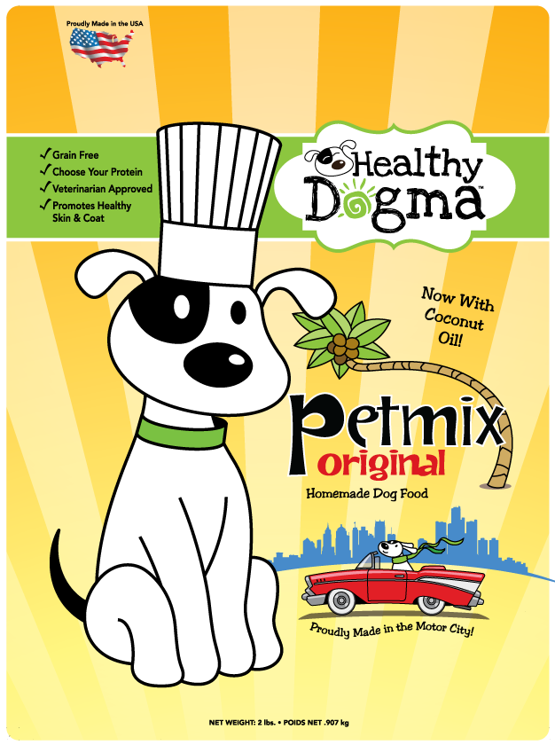 petmixoriginalbestdogfood.png