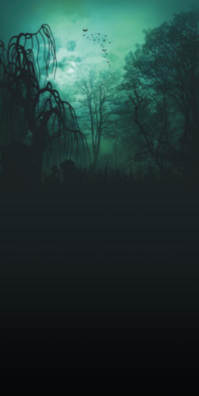 Elysium: Sombras em Nevriande (D&D 3.5) C_6690__29840.1545417993