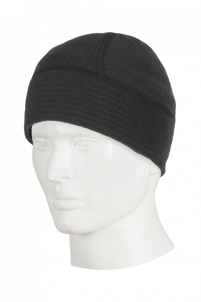 Dragon Wear Livewire Beanie
