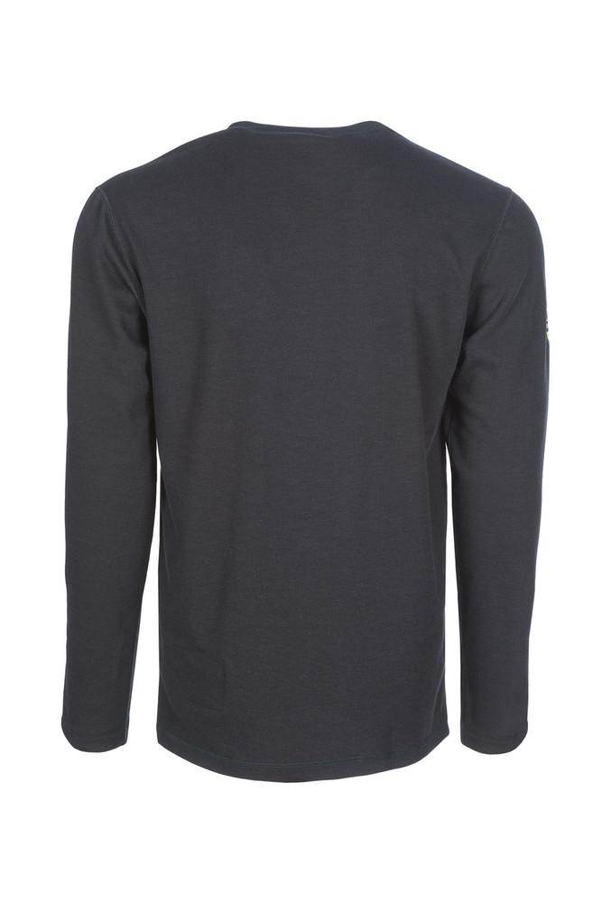 Dragon Wear Mens Pro Dry Long Sleeve Shirt