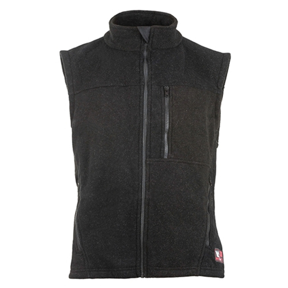 Dragon Wear Alpha Vest