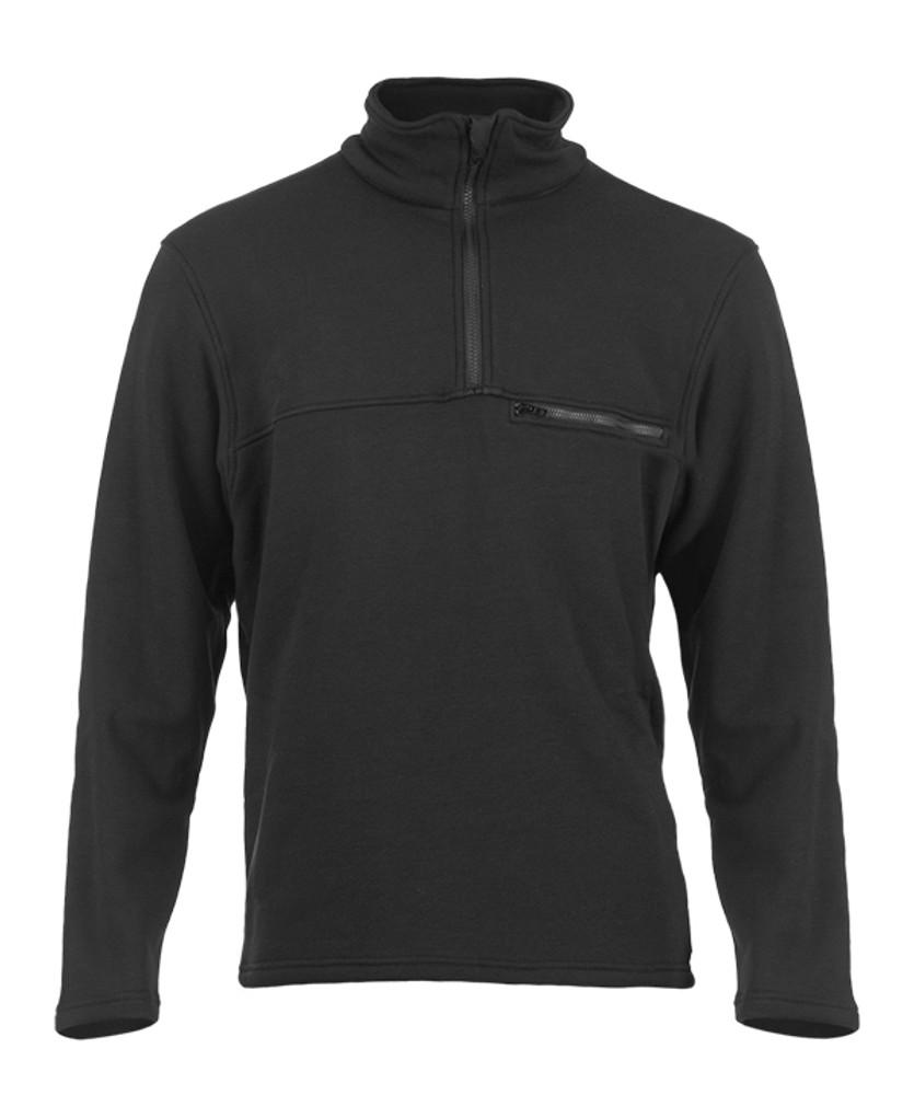 Dragon Wear Elements Sweatshirt