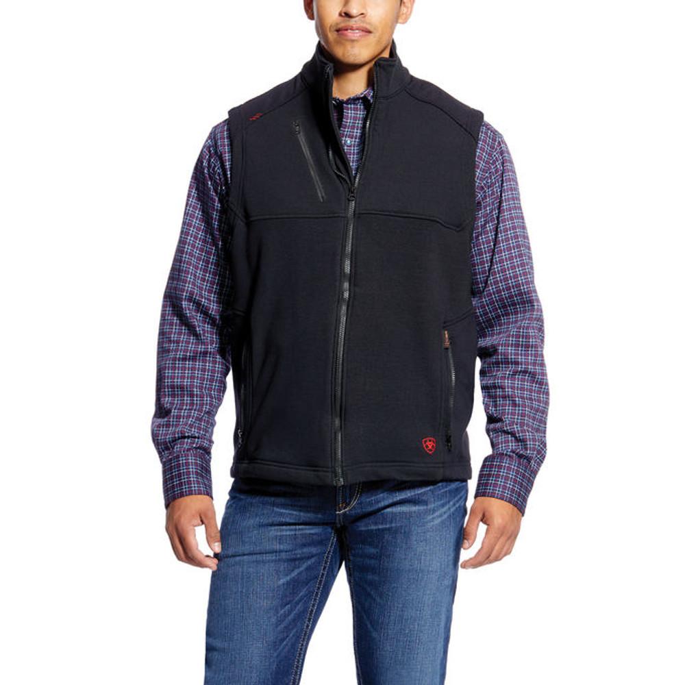 Ariat FR Polartec® Platform Vest