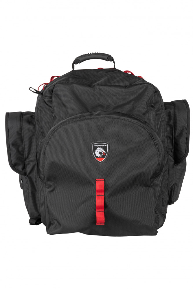 Dragon Wear Big Easy Tool Backpack