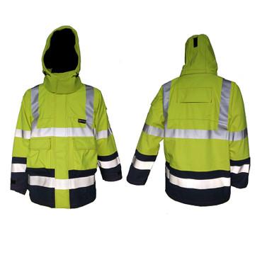 Neilsen Pro Arc Rain Jacket