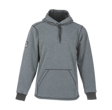 Dragon Wear Elements Cyclone Pull Over