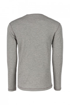 Dragon Wear Mens Pro Dry Long Sleeve Shirt