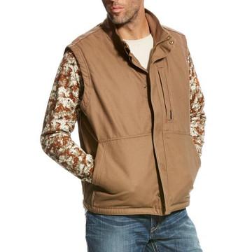 Ariat FR Workhorse Vest