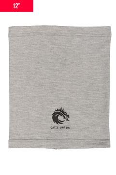 "12"" Dragon Wear Shapeshifter Neck Tube"