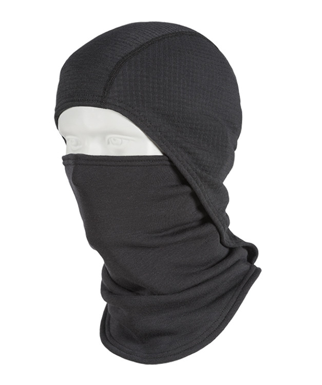 Dragon Wear Cold Warrior Balaclava