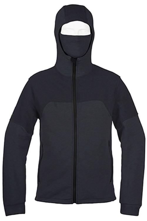 Dragon Wear Elements Flak Jacket
