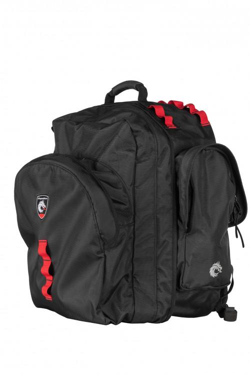 Dragon Wear Big Easy Tool Backpack