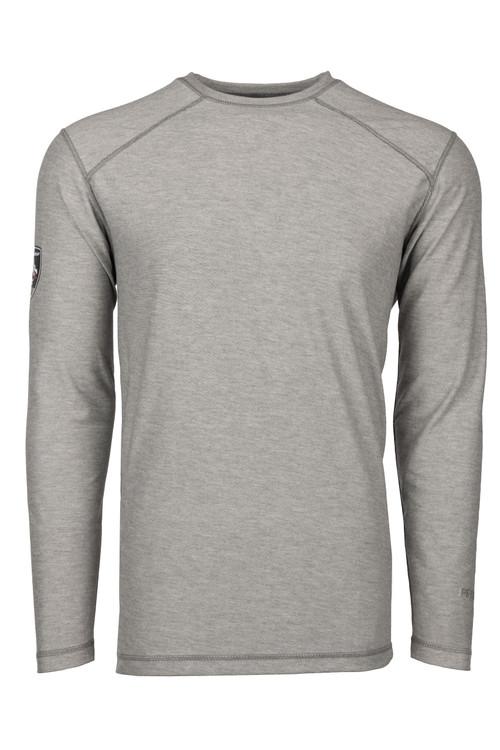 Dragon Wear Pro Dry Tech LS Shirt