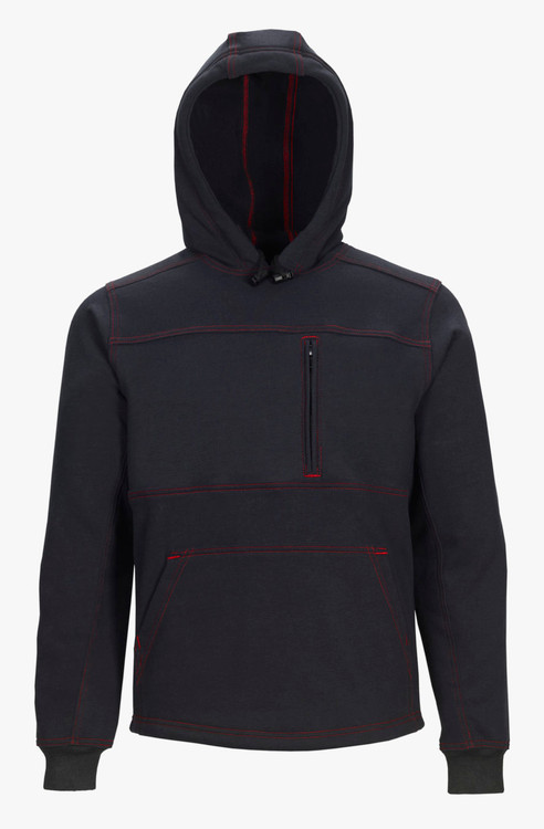 High Performance FR Pullover Hoodie