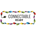 Connectable Ready Christmas Light