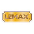 Lemax Christmas Shop