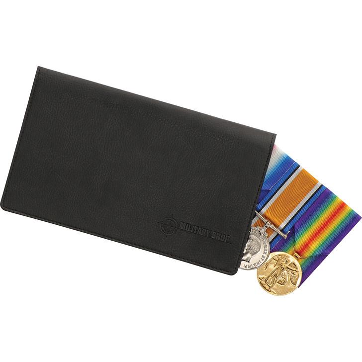 Medal Wallet Medium